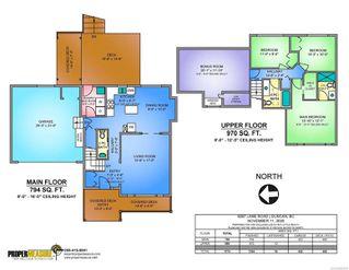 Photo 26: 6267 Lane Rd in : Du West Duncan House for sale (Duncan)  : MLS®# 860073