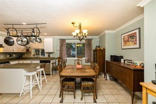Photo 7: 6267 Lane Rd in : Du West Duncan House for sale (Duncan)  : MLS®# 860073
