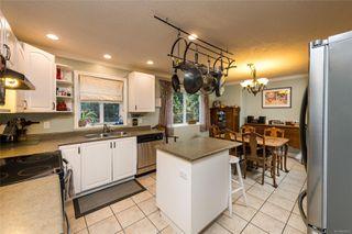 Photo 9: 6267 Lane Rd in : Du West Duncan House for sale (Duncan)  : MLS®# 860073