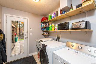 Photo 10: 6267 Lane Rd in : Du West Duncan House for sale (Duncan)  : MLS®# 860073