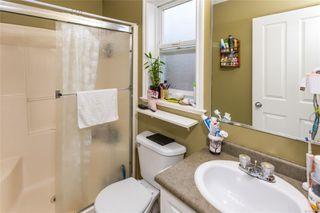 Photo 15: 6267 Lane Rd in : Du West Duncan House for sale (Duncan)  : MLS®# 860073