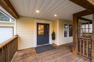 Photo 3: 6267 Lane Rd in : Du West Duncan House for sale (Duncan)  : MLS®# 860073
