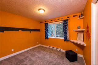 Photo 17: 6267 Lane Rd in : Du West Duncan House for sale (Duncan)  : MLS®# 860073