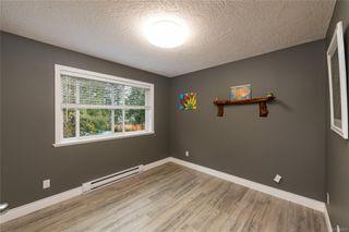 Photo 16: 6267 Lane Rd in : Du West Duncan House for sale (Duncan)  : MLS®# 860073