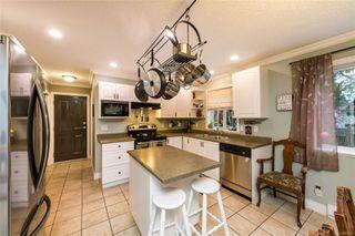 Photo 8: 6267 Lane Rd in : Du West Duncan House for sale (Duncan)  : MLS®# 860073