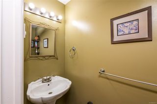 Photo 12: 6267 Lane Rd in : Du West Duncan House for sale (Duncan)  : MLS®# 860073