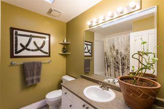Photo 18: 6267 Lane Rd in : Du West Duncan House for sale (Duncan)  : MLS®# 860073