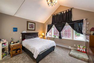 Photo 13: 6267 Lane Rd in : Du West Duncan House for sale (Duncan)  : MLS®# 860073