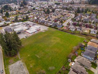 Photo 24: 6267 Lane Rd in : Du West Duncan House for sale (Duncan)  : MLS®# 860073