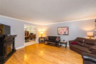 Photo 4: 6267 Lane Rd in : Du West Duncan House for sale (Duncan)  : MLS®# 860073