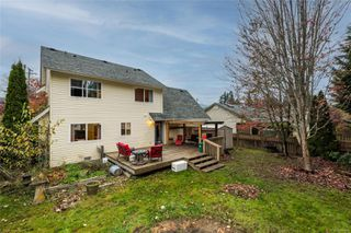 Photo 11: 6267 Lane Rd in : Du West Duncan House for sale (Duncan)  : MLS®# 860073