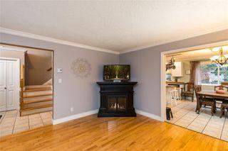 Photo 5: 6267 Lane Rd in : Du West Duncan House for sale (Duncan)  : MLS®# 860073