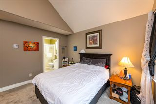 Photo 14: 6267 Lane Rd in : Du West Duncan House for sale (Duncan)  : MLS®# 860073