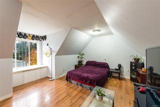 Photo 19: 6267 Lane Rd in : Du West Duncan House for sale (Duncan)  : MLS®# 860073