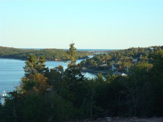Photo 2: Lot 8 Terence Bay Road in Terence Bay: 40-Timberlea, Prospect, St. Margaret`S Bay Vacant Land for sale (Halifax-Dartmouth)  : MLS®# 202025698