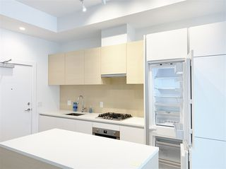 """Photo 5: 2809 652 WHITING Way in Coquitlam: Coquitlam West Condo for sale in """"Marquee By Bluesky Properties"""" : MLS®# R2526650"""