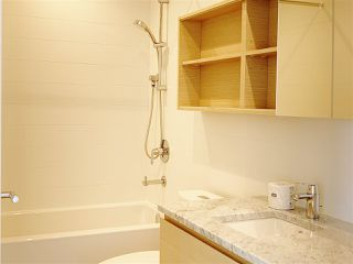"""Photo 13: 2809 652 WHITING Way in Coquitlam: Coquitlam West Condo for sale in """"Marquee By Bluesky Properties"""" : MLS®# R2526650"""