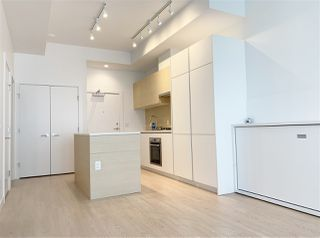 """Photo 7: 2809 652 WHITING Way in Coquitlam: Coquitlam West Condo for sale in """"Marquee By Bluesky Properties"""" : MLS®# R2526650"""