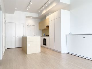 """Photo 4: 2809 652 WHITING Way in Coquitlam: Coquitlam West Condo for sale in """"Marquee By Bluesky Properties"""" : MLS®# R2526650"""