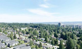 """Photo 25: 2809 652 WHITING Way in Coquitlam: Coquitlam West Condo for sale in """"Marquee By Bluesky Properties"""" : MLS®# R2526650"""