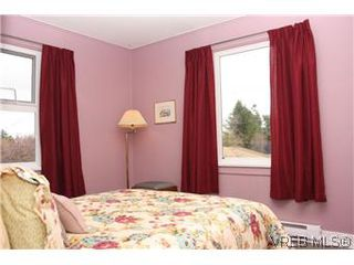 Photo 11: 824 Condor Ave in VICTORIA: Es Esquimalt Single Family Detached for sale (Esquimalt)  : MLS®# 599298