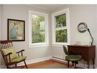 Photo 14: 824 Condor Ave in VICTORIA: Es Esquimalt Single Family Detached for sale (Esquimalt)  : MLS®# 599298