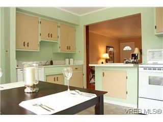 Photo 10: 824 Condor Ave in VICTORIA: Es Esquimalt Single Family Detached for sale (Esquimalt)  : MLS®# 599298
