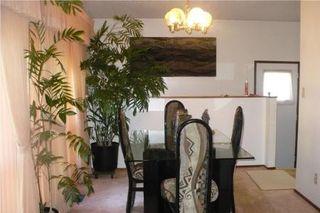 Photo 6: 143 TALLMAN ST in Winnipeg: Residential for sale (Canada)  : MLS®# 1013378