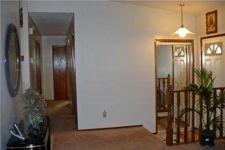 Photo 4: 143 TALLMAN ST in Winnipeg: Residential for sale (Canada)  : MLS®# 1013378