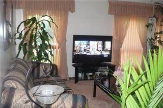 Photo 8: 143 TALLMAN ST in Winnipeg: Residential for sale (Canada)  : MLS®# 1013378