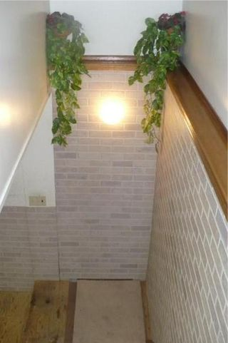 Photo 15: 143 TALLMAN ST in Winnipeg: Residential for sale (Canada)  : MLS®# 1013378