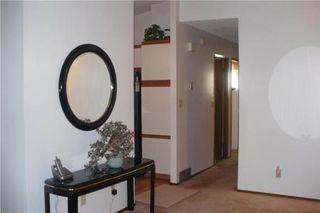 Photo 5: 143 TALLMAN ST in Winnipeg: Residential for sale (Canada)  : MLS®# 1013378