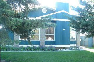 Photo 3: 143 TALLMAN ST in Winnipeg: Residential for sale (Canada)  : MLS®# 1013378