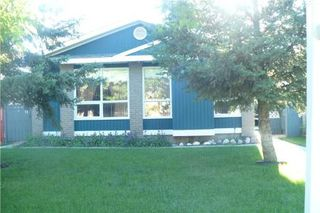Photo 2: 143 TALLMAN ST in Winnipeg: Residential for sale (Canada)  : MLS®# 1013378