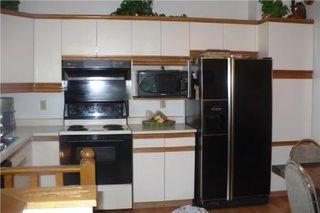 Photo 13: 143 TALLMAN ST in Winnipeg: Residential for sale (Canada)  : MLS®# 1013378