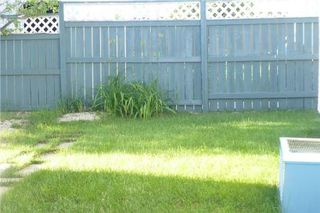 Photo 18: 143 TALLMAN ST in Winnipeg: Residential for sale (Canada)  : MLS®# 1013378