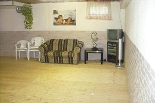 Photo 16: 143 TALLMAN ST in Winnipeg: Residential for sale (Canada)  : MLS®# 1013378