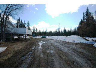 Photo 4: 12290 HART Highway in Prince George: Hart Highway House for sale (PG City North (Zone 73))  : MLS®# N217527