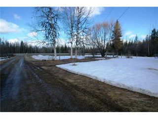 Photo 3: 12290 HART Highway in Prince George: Hart Highway House for sale (PG City North (Zone 73))  : MLS®# N217527