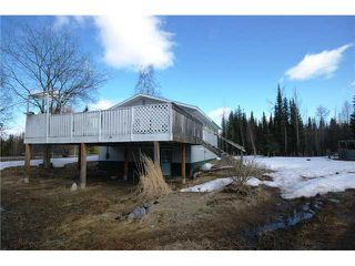 Photo 6: 12290 HART Highway in Prince George: Hart Highway House for sale (PG City North (Zone 73))  : MLS®# N217527