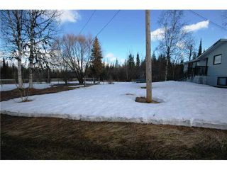 Photo 2: 12290 HART Highway in Prince George: Hart Highway House for sale (PG City North (Zone 73))  : MLS®# N217527