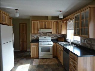 "Photo 4: 2819 WILLINGDON Street in Prince George: Westwood House for sale in ""WESTWOOD"" (PG City West (Zone 71))  : MLS®# N218316"