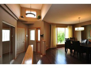 Photo 2: 92 Colebrook Drive in WINNIPEG: Fort Garry / Whyte Ridge / St Norbert Residential for sale (South Winnipeg)  : MLS®# 1216231