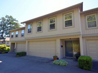 Photo 32: 2 2654 Lancelot Pl in SAANICHTON: CS Turgoose Row/Townhouse for sale (Central Saanich)  : MLS®# 615581