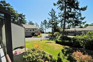Photo 29: 2 2654 Lancelot Pl in SAANICHTON: CS Turgoose Row/Townhouse for sale (Central Saanich)  : MLS®# 615581