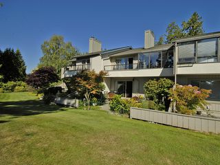 Photo 35: 2 2654 Lancelot Pl in SAANICHTON: CS Turgoose Row/Townhouse for sale (Central Saanich)  : MLS®# 615581