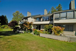 Photo 22: 2 2654 Lancelot Pl in SAANICHTON: CS Turgoose Row/Townhouse for sale (Central Saanich)  : MLS®# 615581