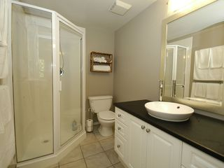 Photo 39: 2 2654 Lancelot Pl in SAANICHTON: CS Turgoose Row/Townhouse for sale (Central Saanich)  : MLS®# 615581