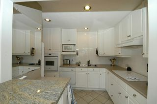 Photo 25: 2 2654 Lancelot Pl in SAANICHTON: CS Turgoose Row/Townhouse for sale (Central Saanich)  : MLS®# 615581
