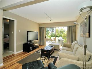 Photo 16: 2 2654 Lancelot Pl in SAANICHTON: CS Turgoose Row/Townhouse for sale (Central Saanich)  : MLS®# 615581